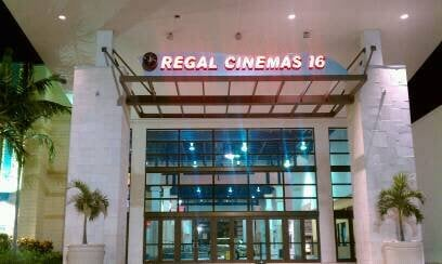 photos for regal cinemas southland mall 16 yelp. Black Bedroom Furniture Sets. Home Design Ideas