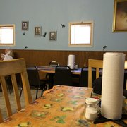 florida s kitchen 58 photos 68 reviews american traditional