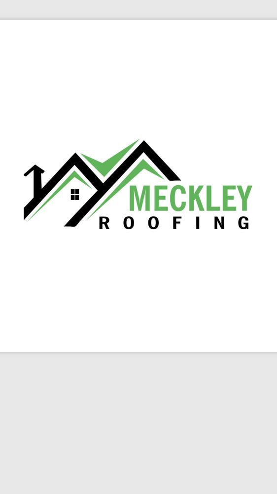 Meckley Roofing: 16500 Dutch Mine Road, Jamestown, CA