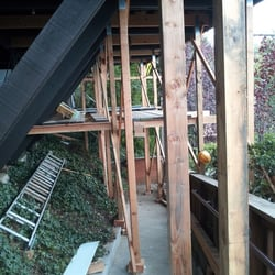 House Remodelers on house dealer, house hvac, house demolition, house painting, house architect, house architecture, house plumbing,