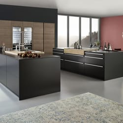Photo Of Appliance Haus Kitchens Toronto On Canada