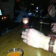 wohnzimmer - 16 photos & 30 reviews - bars - ostertorsteinweg 99