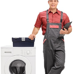 Appliance Repair Pros Of Danbury Appliances Amp Repair