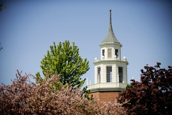 University School of Milwaukee 2100 W Fairy Chasm Rd
