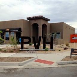 Photo Of Palo Verde Homes El Paso Tx United States Paseos Model