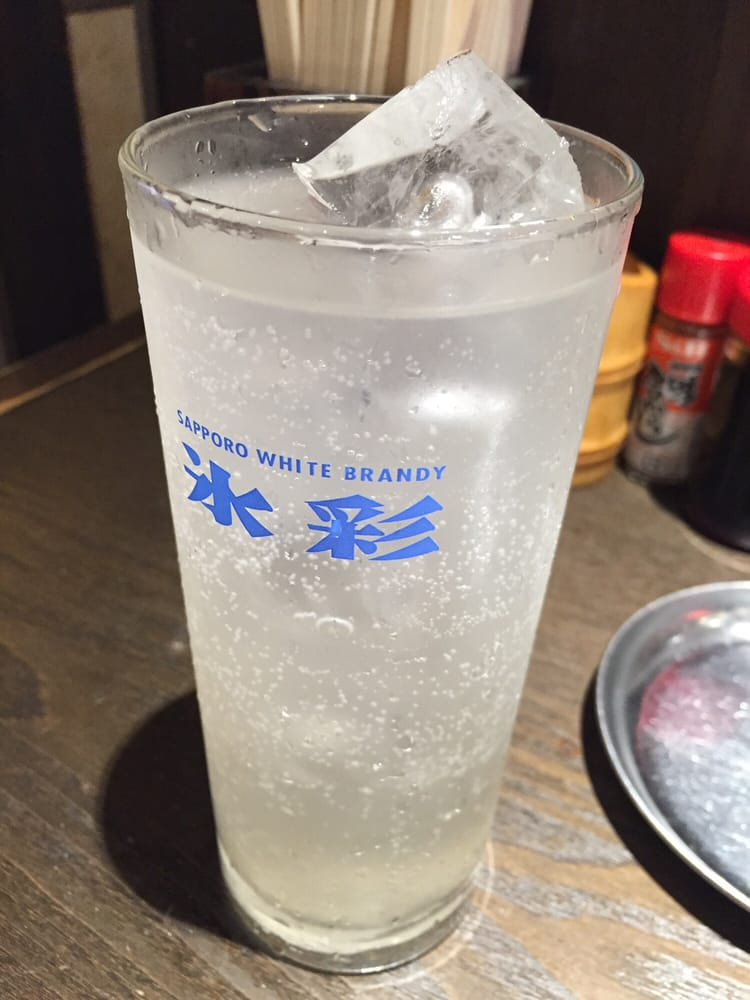 Shimonya Akihabara