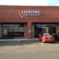 Photo Of Lighting Unlimited   Scottsdale, AZ, United States