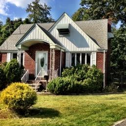 Bon Photo Of Julia Bayci   Coldwell Banker Garden State Homes   Elmwood Park,  NJ,