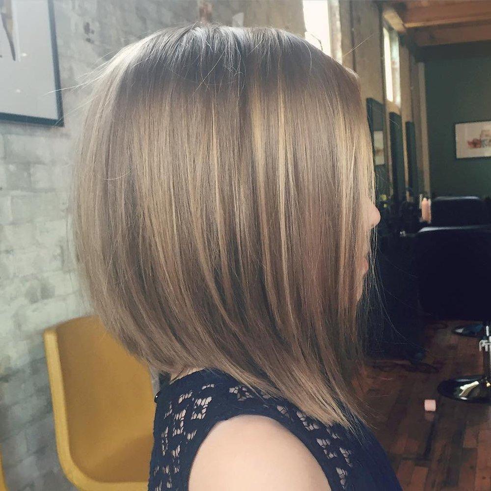Cuttin'up Hair & Nail Salon: 2 W Killiegrey St, Lillington, NC