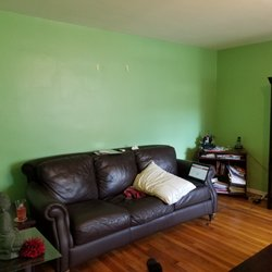 Cleaning Living Room Painting miles painting & cleaning services  92 photos & 12 reviews