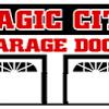 Brazoria County Overhead Doors: 208 E Dumble St, Alvin, TX