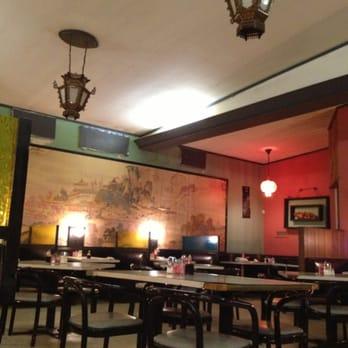 Dragon China Buffet - Carlsbad, New Mexico - Chinese ...