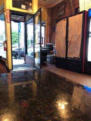 John's of Arthur Ave Restaurant & Pizzeria - 17 Photos & 40
