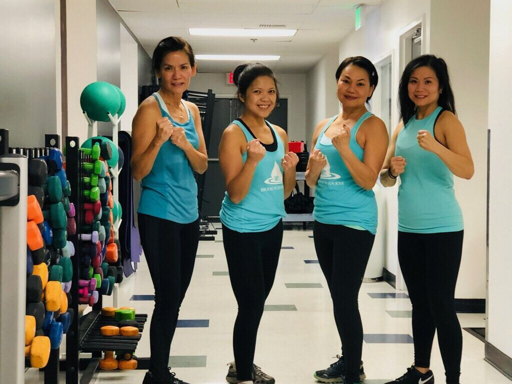 South Valley Family YMCA - 15 Photos & 62 Reviews - Gyms