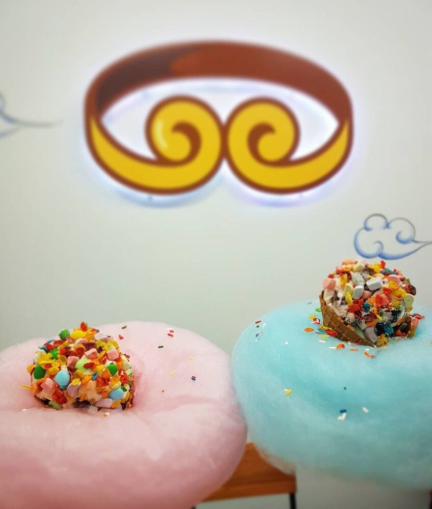 Dessert Places In Nyc Yelp: 62 Photos & 16 Reviews