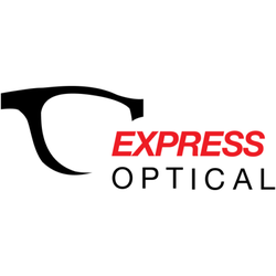 Sunglass Express Optical  express optical 15 reviews eyewear opticians 9208 e valley
