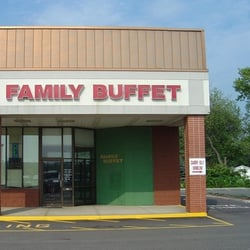 Best Chinese Restaurants In Concord Nh