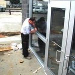 Anderson Door Window Mechanics Inc 12 Photos Windows