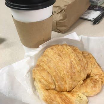 Yali S Cafe Menu