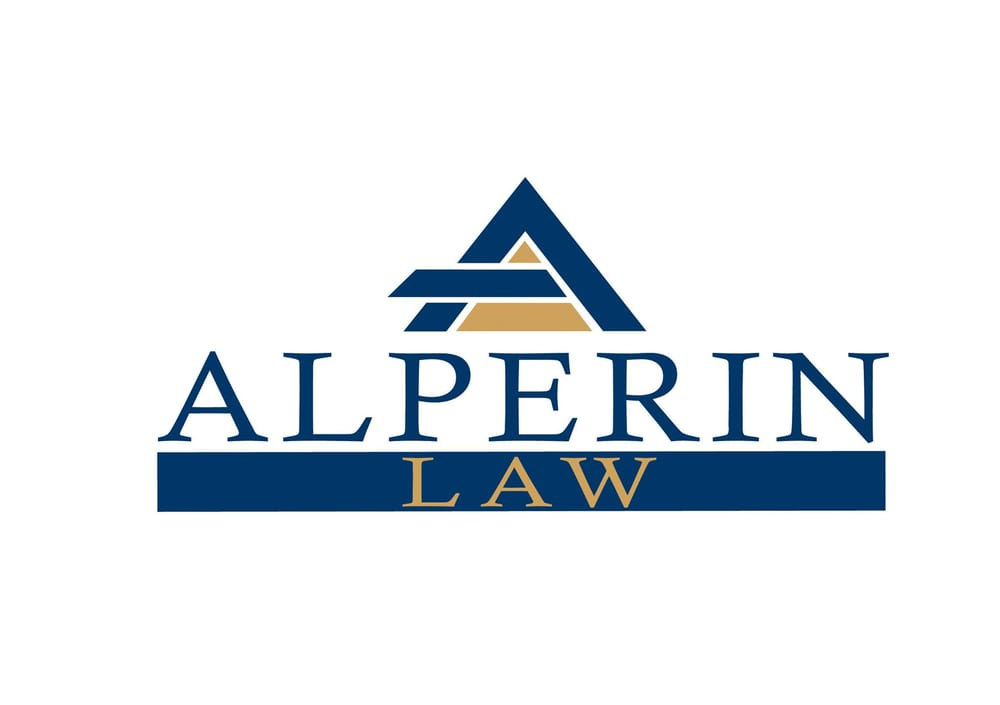 Alperin Law