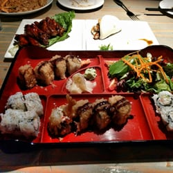 The Best 10 Asian Fusion Restaurants In Thousand Oaks Ca Last