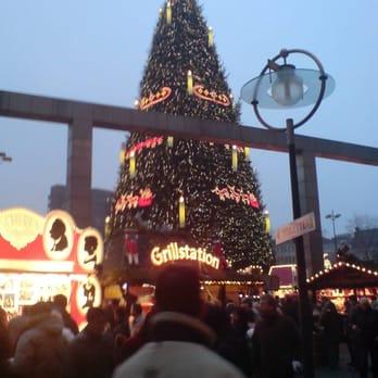 Weihnachtsbaum Schwerte.Weihnachtsbaum 47 Fotos 20 Beiträge Sehenswürdigkeiten