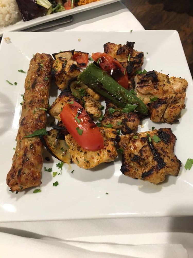 Fotos de galata turkish mediterranean cuisine yelp for 1453 ottoman mediterranean cuisine