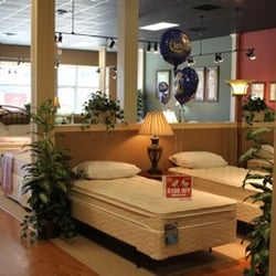 photo of just beds augusta ga united states our mattress store in
