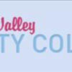 cv beauty college cosmetology schools 79450 hwy 111 la quinta