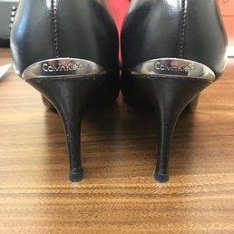 Charles Shoe Repair Philadelphia