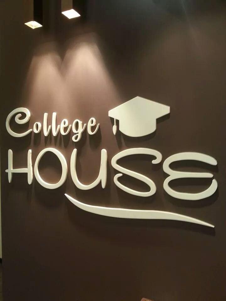 College House - Firenze, Italia