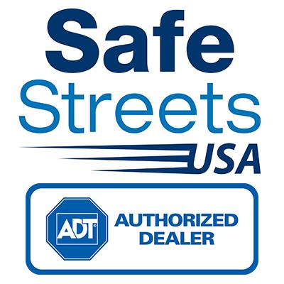 Safe Streets USA - ADT Authorized Dealer