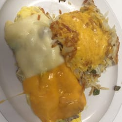 Gabby S Kitchen 30 Reviews Diners 2235 S Us Hwy 89