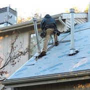 ... Photo Of Auburn Roofing   Auburn, CA, United States ...