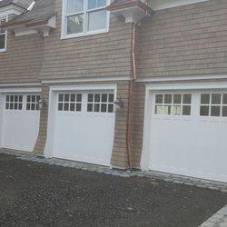 Photo of Thomas Garage Doors - Stratford CT United States & Thomas Garage Doors - Get Quote - 28 Photos - Garage Door Services ...