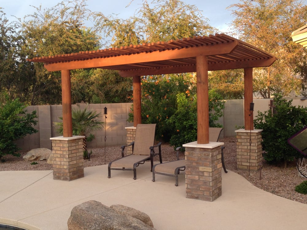 Dream Retreats Landscape & Design