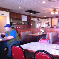 Photo Of Red Le Family Restaurant Sullivan Il United States Affordable