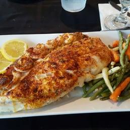 Dauphin Island Restaurants Yelp