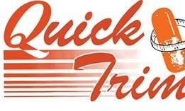 Quick Trim Clinic: 5615-B Jackson Street Ext, Alexandria, LA