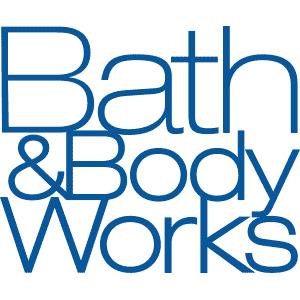 Bath & Body Works: 909 S Highline Pl, Sioux Falls, SD