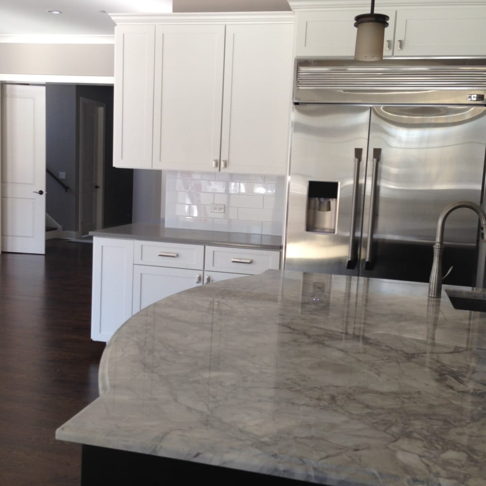 Countertop Installers Near Me : The Countertop Factory Midwest - 27 Photos - Contractors - 869 S Rte ...