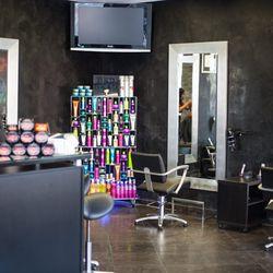 Style Cut - Salons de coiffure - Langemarckstr. 76 - 80, Brême ...