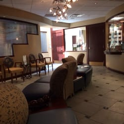 UPMC Cosmetic Surgery and Skin Health Center - Shadyside