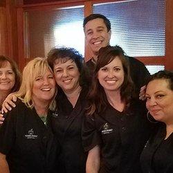 Moore Family Dental Ortodontia 11 N 11th Ave Yakima Wa
