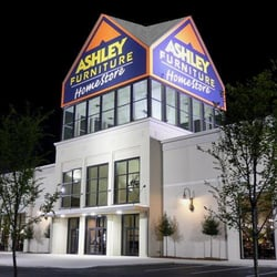 Photo Of Ashley HomeStore   Birmingham, AL, United States ...