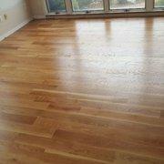 Cape Cod Floor Pros Photos Flooring Davisville Rd - Dustless floor sanding cape cod