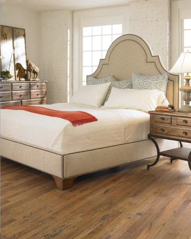 Photos For Jennings Furniture Amp Design Yelp