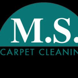 Photo of M S Carpet Cleaning - Tampa, FL, United States