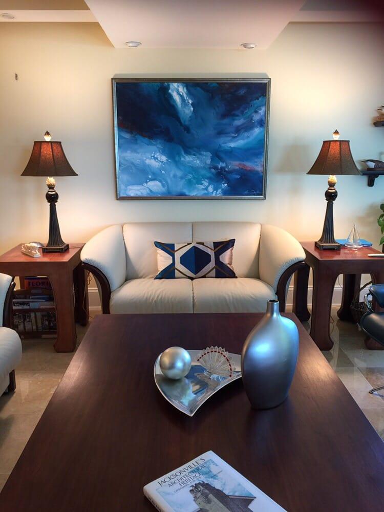 Trends art home boutique 42 fotos tiendas de muebles for Trends muebles