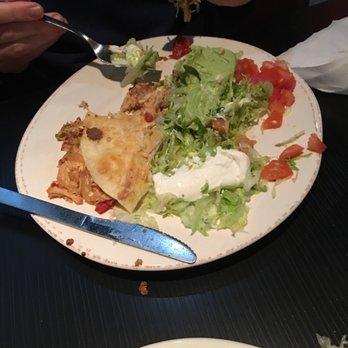 Photo Of El Patio Mexican Restaurant Farmington Mi United States So Good